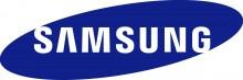 Klimatyzatory Samsung - montaż Kraków - klimatyzatory kraków;klimatyzacja kraków;klimatyzator kraków;montaż kraków;serwis kraków;przegląd kraków;konkret kraków