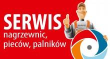 Serwis nagrzewnic Kraków - czesci;nagrzewnice;krakow;serwis;naprawa;master;munters-sial;kongskilde;kerona;blyss;xaram;powertec