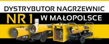 Nowa strona Dystrybutora nagrzewnic MASTER - Kraków, Małopolska - kraków;małopolska;master;strona;dystrybutora;nagrzewnic